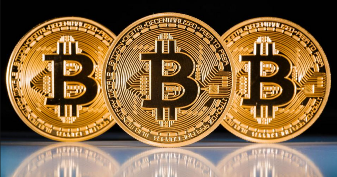 The Inconvenient Truth About Bitcoin