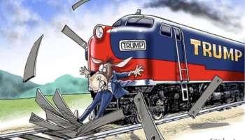 Trump_Trump_Train